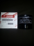 Yanmar 119305-35170 Oil Filter replaces 119305-35151