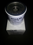 Kohler 229678 Oil Filter