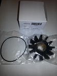 Kohler 229826 Impeller Kit