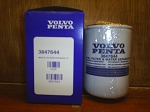 Volvo Penta 3847644 High Capacity Fuel FIlter