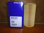 Volvo Penta 8692305 OEM Oil Filter
