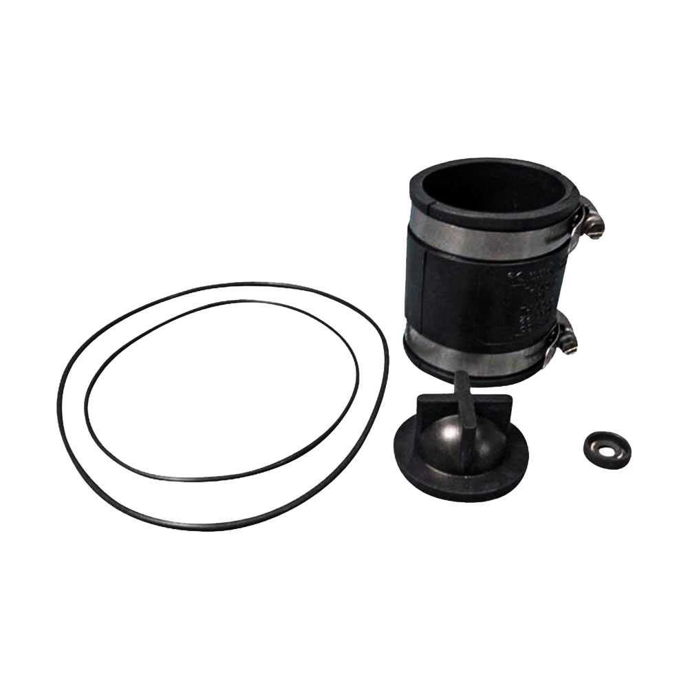 Raritan Atlantes® Discharge Pump Repair Kit