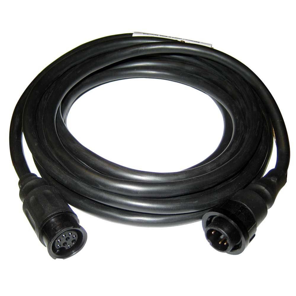 Raymarine Transducer Extension Cable - 3M