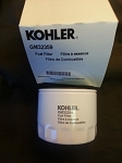 Kohler GM32359 Fuel Filter