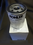 Kohler GM40999 Oil Filter