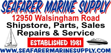 Seafarer Marine Supply, Inc.