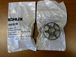 Kohler 359978 OEM Impeller Kit