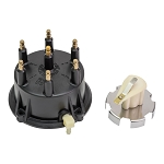 815407Q5 Distributor Cap Kit