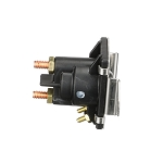 96158T Starter or Power Trim Solenoid
