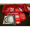 49300 Spare Parts Kit